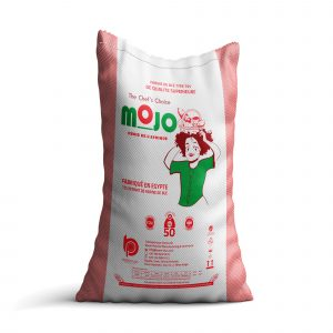 wheat flour 50 kg Mojo brand /All-Purpose Flour
